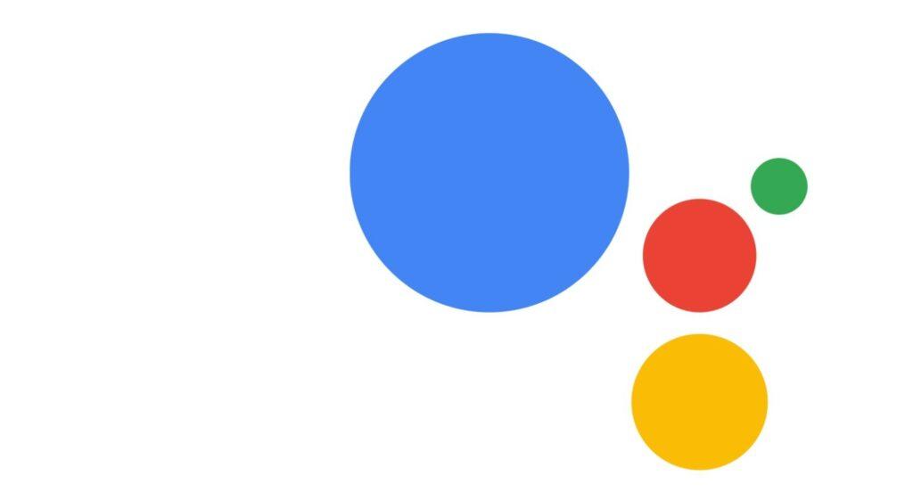 Assistente do Google