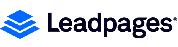 Leadpages logo2